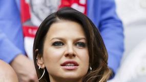 Anna Lewandowska zapisała na swoim koncie kolejny sukces
