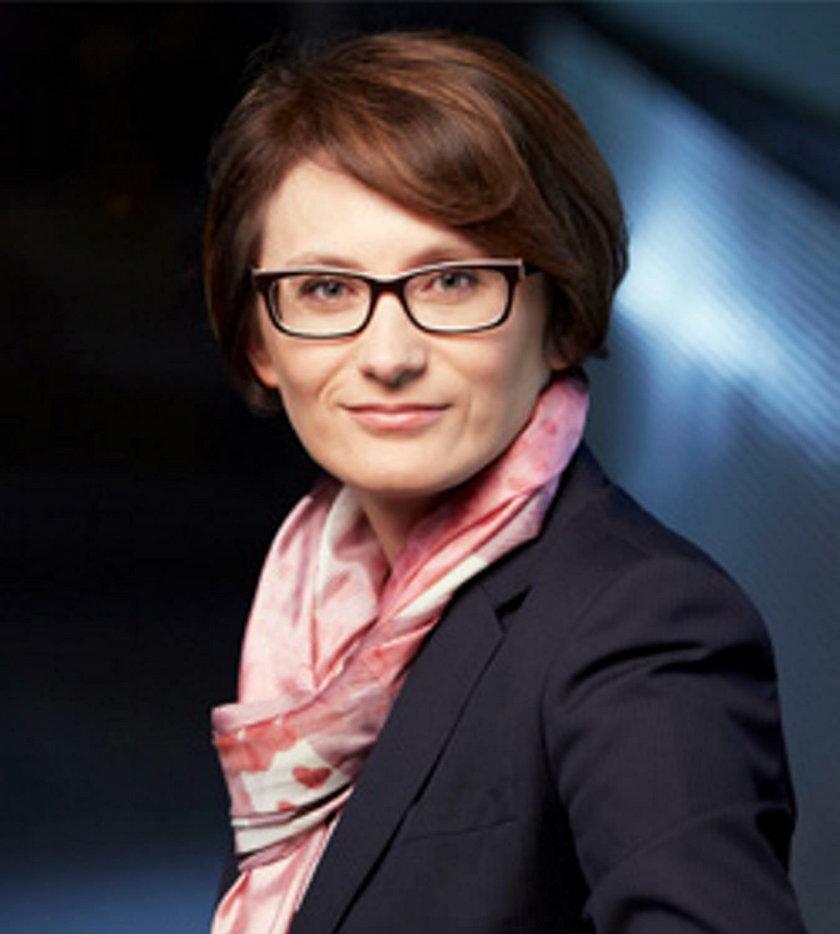 Ewa Jankowska,