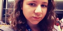 Skrępowane ciało 19-latki w rzece. Zrobiła jej to najlepsza przyjaciółka