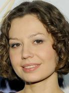 Karolina Stefańska