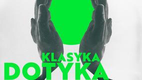 """42. Opolskie Konfrontacje Teatralne """"Klasyka Polska"""" zakończone"""