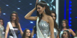 Miss Rumunii o kulisach konkursu Miss Supranational 2017