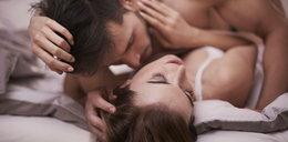 5 naturalnych sposobów, by przedłużyć erekcję