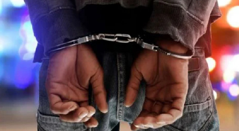 Managers of 2 Accra-based TV station arrested by police for promoting fraudsters