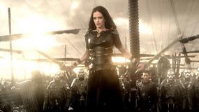 "[Blu-ray] ""300: Początek imperium"": This Is Not Sparta! - recenzja"