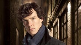"""""""Sherlock"""": wkrótce ruszą zdjęcia do trzeciej serii"""
