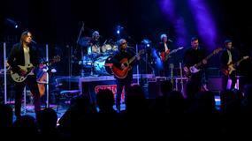 Zespół Czerwone Gitary zapowiada niespodzianki dla fanów