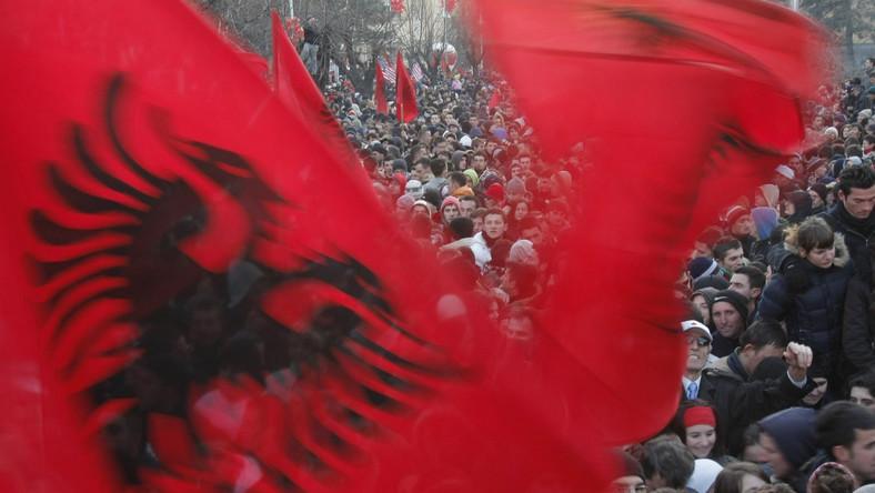 Djordjević ył odpowiedzialny za kampanię terroru wymierzonego w kosowskich Albańczyków