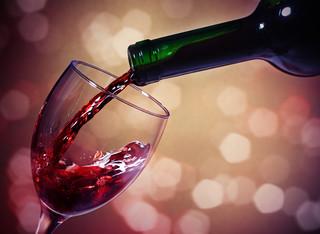 Włochy: Koniec winobrania, z powodu suszy wina będzie mniej