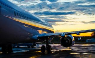 Lot do Domu: MSZ o zaplanowanych przelotach do Polski