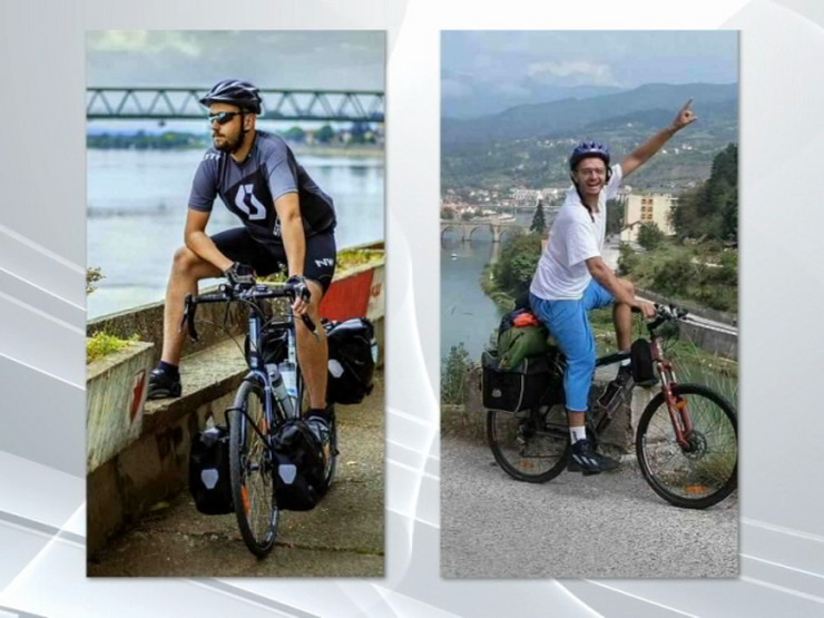 bicikl japan bih braca kostadinovic