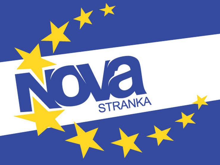 Logo-Nova-stranka1