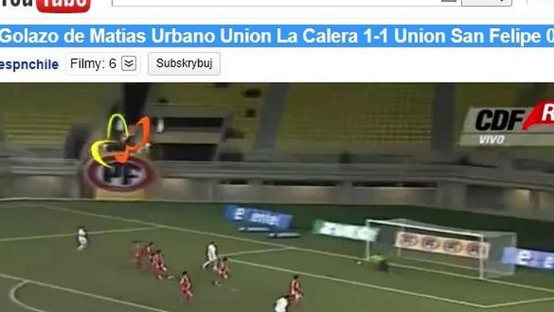 Matiasa Urbano