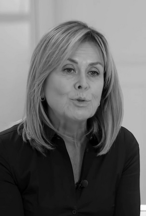 Roza Klara