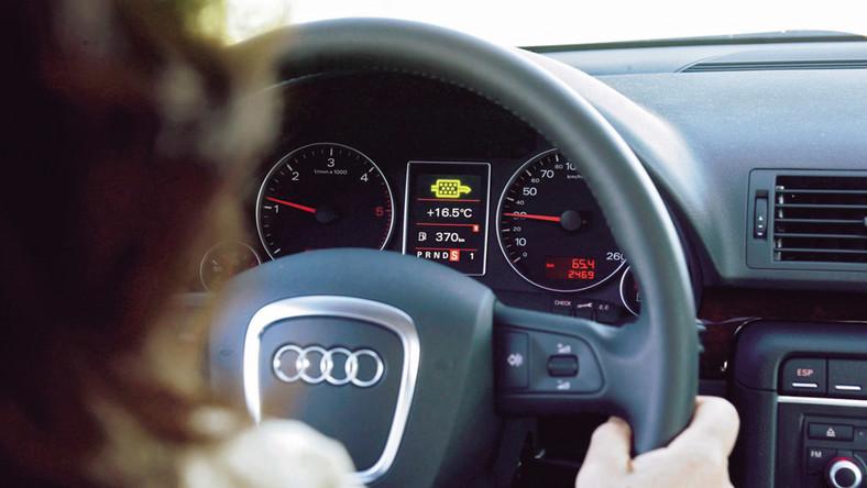 Ekspoatacja Auta Z Filtrem Dpf Mniej Kosztów Ale Więcej Problemów