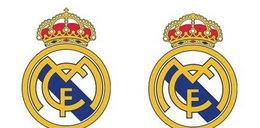Real Madryt usunął po cichu krzyż z herbu, wszystko przez...!