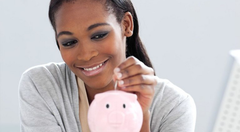 5 money tips you need to start getting serious with your savings