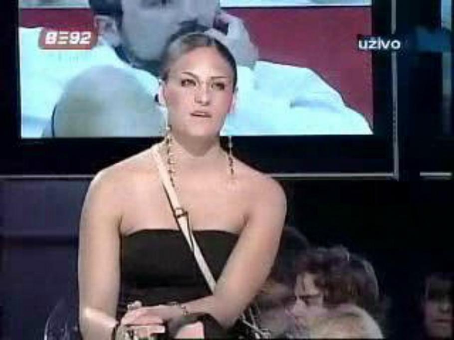 Anamarija Kikoš