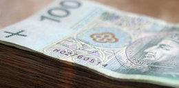 Emeryci toną w długach. Na każdego przypada średnio 5 tys. złotych!