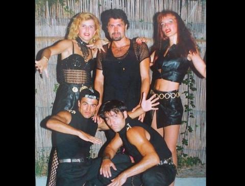 Da li prepoznajete ove ljude? FOTO