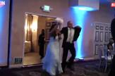 AP_Svadbeni_ples_vesti_blic_safe