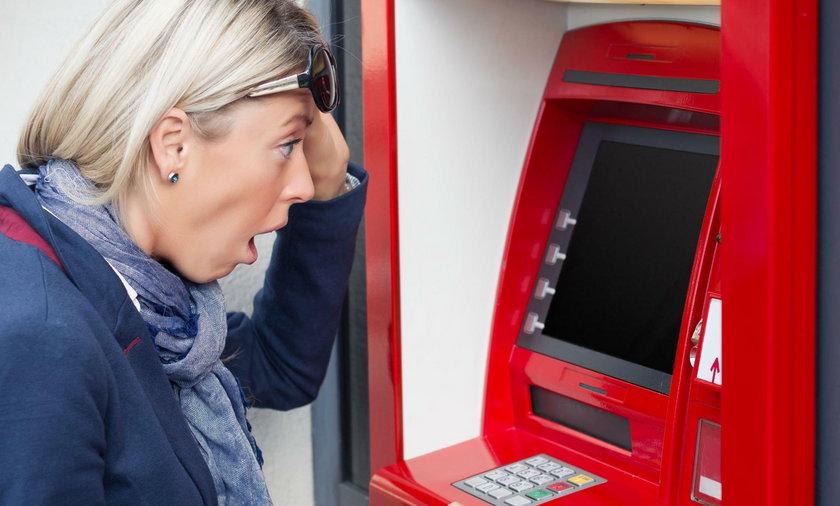 Banki zapłacą większy podatek