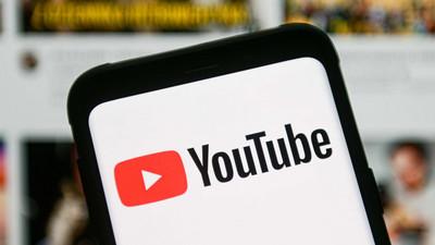 TikTok, Triller, Instagram Reels and now YouTube Shorts