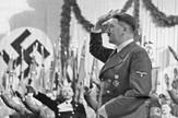 nacistički dnevnici01 adolf hitler