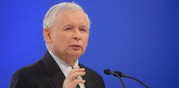 Wierny mecenas odszedł od Kaczyńskiego!