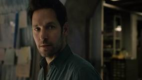 """""""Ant-Man"""": zwiastun"""