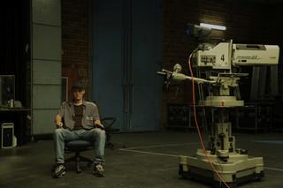 'Prime Time' w reż. Jakuba Piątka na Sundance Film Festival. W rolach głównych Bielenia i Popławska
