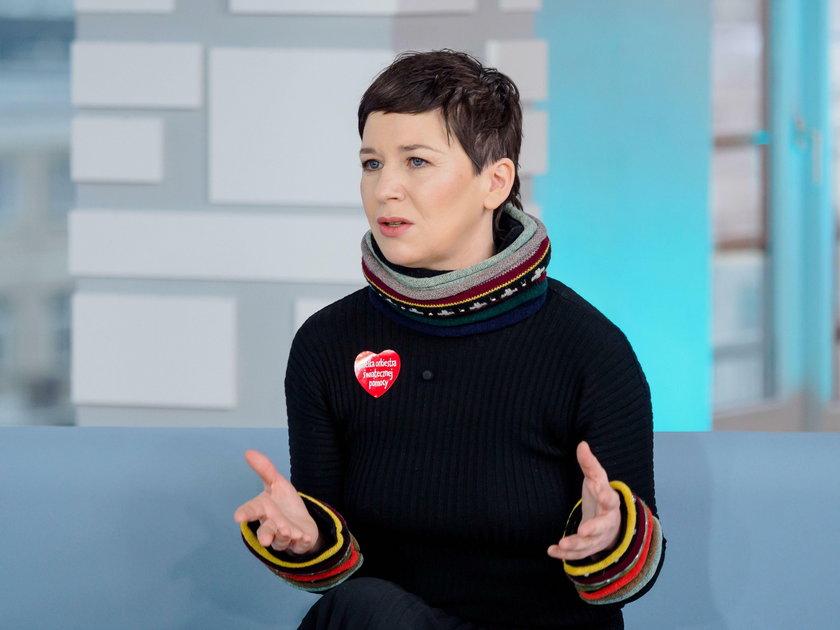 Anna Solska-Mackiewicz