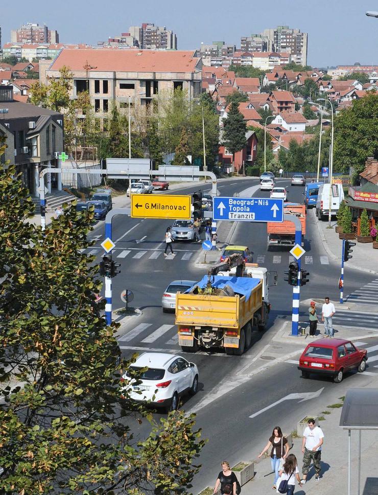 362453_kragujevac-mesta-sukoba-navijaca190713ras-foto-nebojsa-raus-1