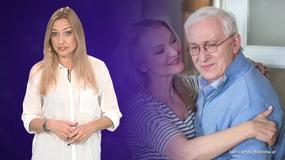 """Dziadkowie znikną z """"Rodzinki.pl""""; ekstremalna przemiana hollywoodzkiego aktora - flesz filmowy"""