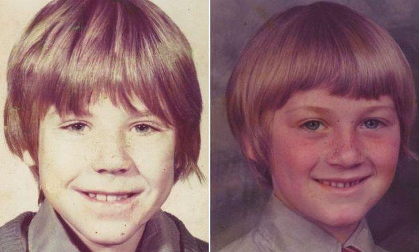 Dwóch 11-latków pobitych i zakopanych żywcem. Śledczy wracają do sprawy
