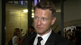 Wojciech Błach ostro o polskich mediach