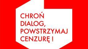 Festiwal Dialog uratowany. Udało się zebrać ponad 200 tys. zł