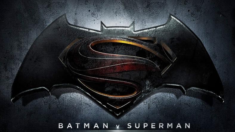 """""""Batman v Superman: Dawn of Justice"""" w kinach od 25 marca 2016 roku"""
