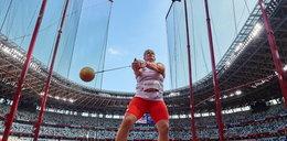 Rekord świata w Tokio przewidzieli co do centymetra! A dla Polski prognozują jeszcze kilka medali. Kto je zdobędzie?