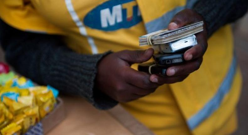 MTN has paid the final part of its fine to the NCC