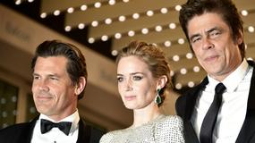 Cannes 2015, dzień siódmy: stracić głowę dla animacji, oszaleć dla kartelu narkotykowego