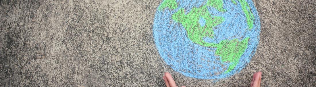 Ekologiczne rozwiązania na świecie. Z nich powinniśmy brać przykład
