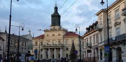 Zwiedzaj za darmo Lublin z okazji Dnia Przewodnika