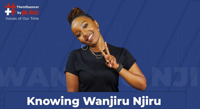Wanjiru Njiru
