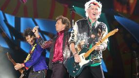 Tom Morello: The Rollings Stones nie byli pierwsi na Kubie