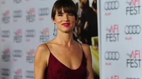 """Juliette Lewis prowadzi rozmowy w sprawie """"August: Osage County"""""""