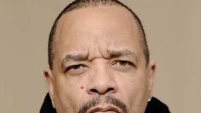 Sztuka rapu według Ice-T w czerwcu