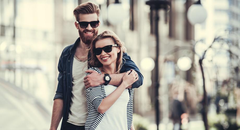 cechy dobrego związku randkowego głuchy i głupi serwisy randkowe w USA