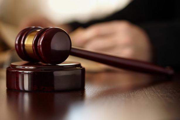 Od 1 czerwca wyłączone będzie karanie administracyjną karą pieniężną w przypadku naruszenia prawa popełnionego wskutek działania siły wyższej