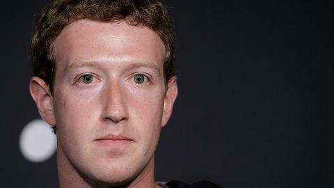 Facebook jest oskarżany o możliwą dyskryminację w targetowaniu reklam